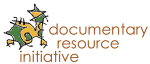 DRI_-_documentary_resource_initiative