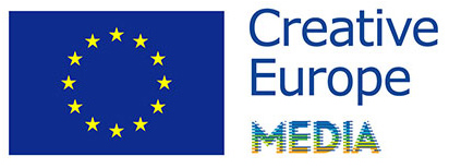 creative europe-flag-web