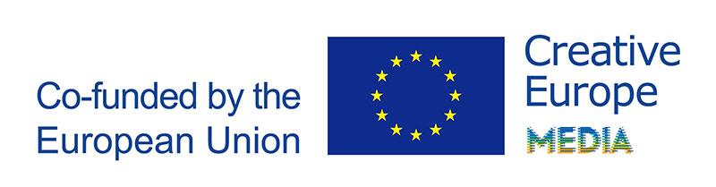 creative europe-web