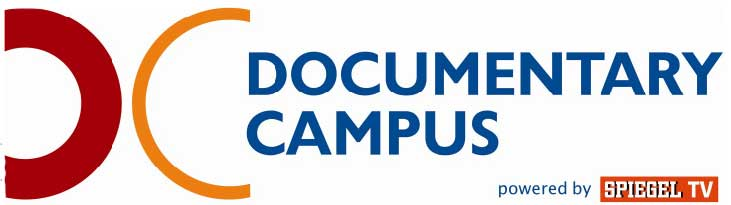 documentary_campus