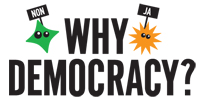 why_democracy_logo